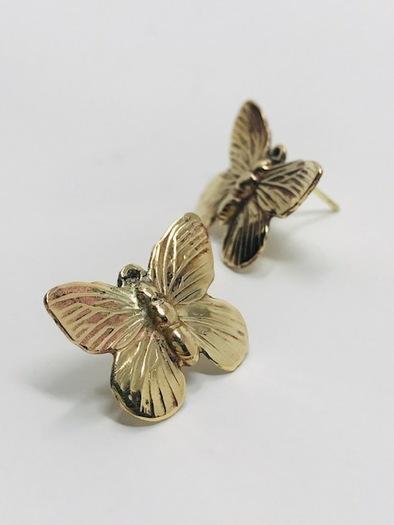 Butterfly ER1