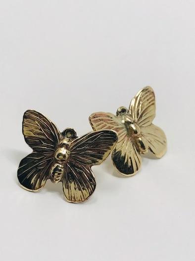 Butterfly ER2