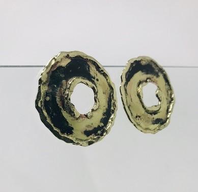 Donut_Stud1_82