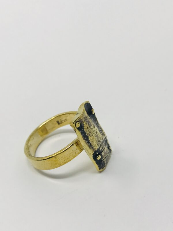 maroon ring2