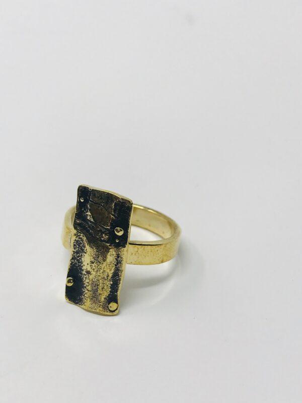 maroon ring3