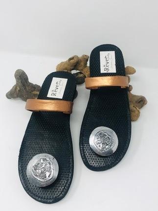 sandals7_82