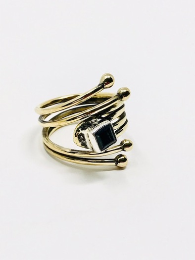 Wave_Ring2_82