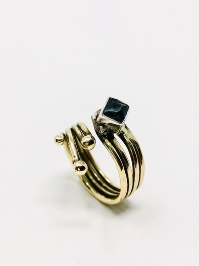 Wave_Ring_x3_82