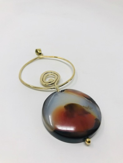 Red_Agate_PDT1_82