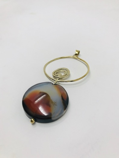 Red_Agate_PDT2_82