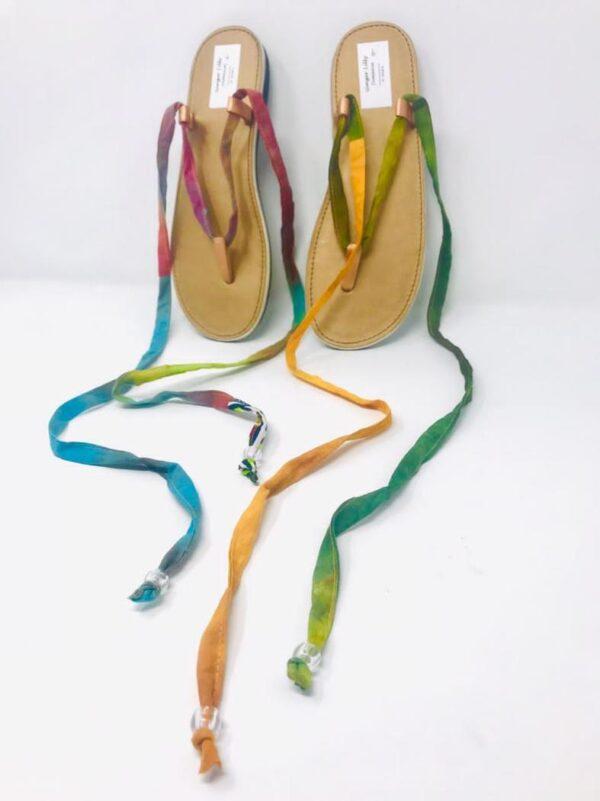 GL sandal1