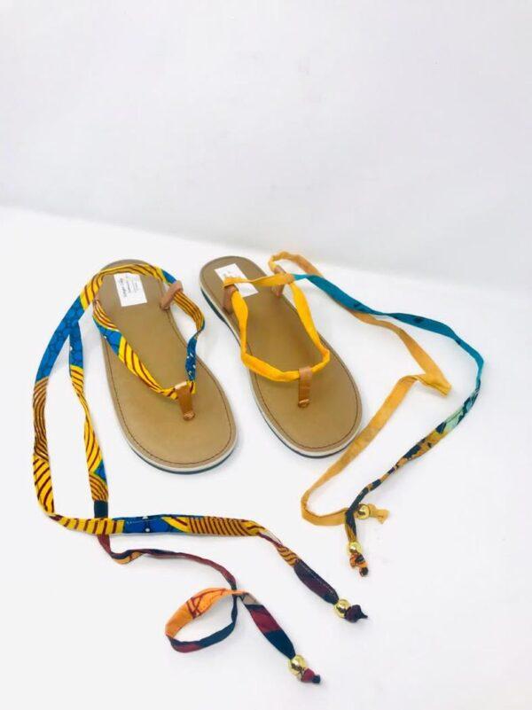 GL sandal2