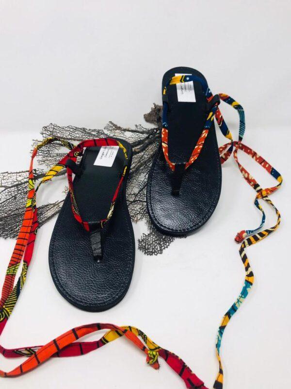 Black_Sandals1_82