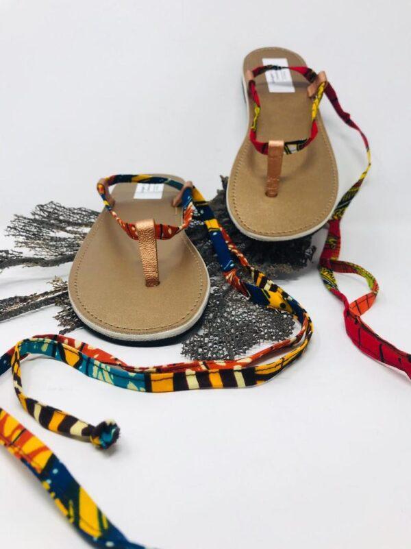 Bronze_Sandals2_82