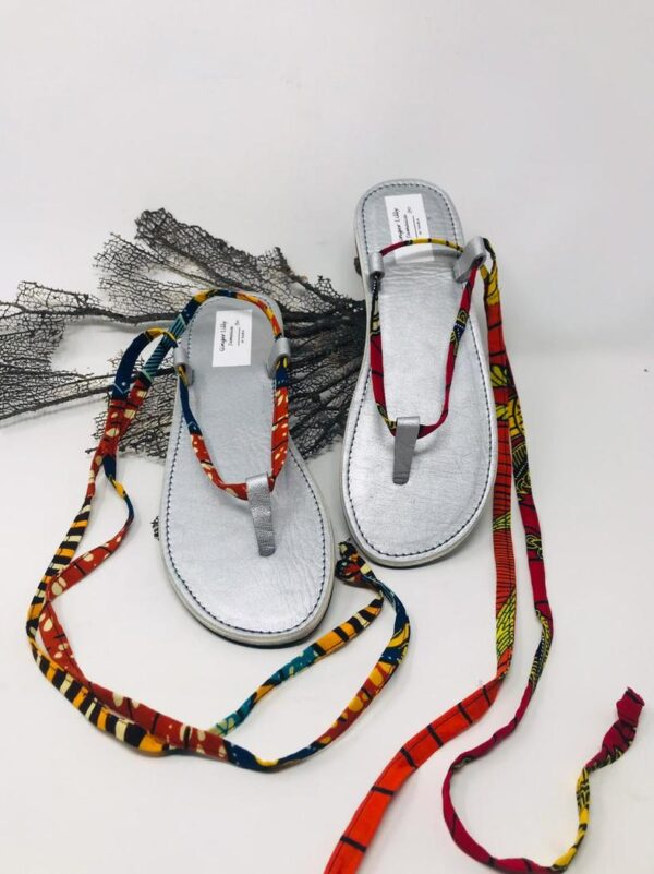 Silver_Sandals1_82
