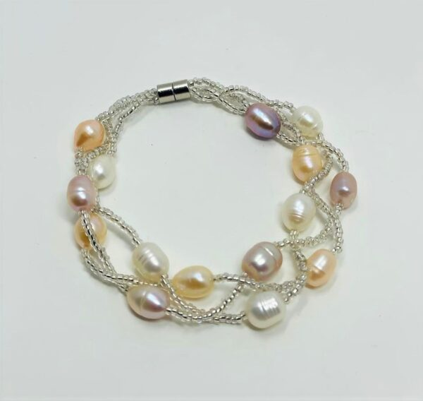 3strand_Pearl_BR_Pink_82
