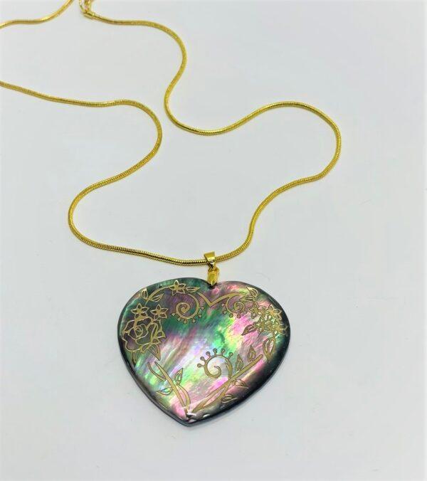 Heart_MOP_Gold_NK_front_82