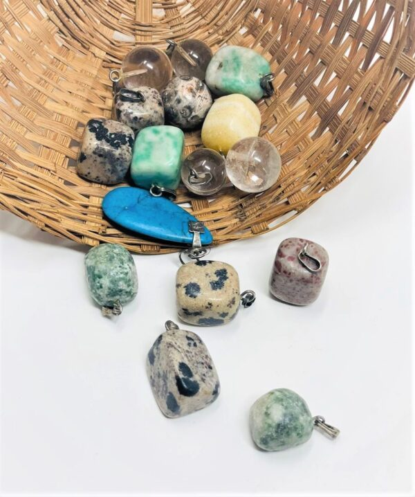 Precious_Stone_Pendants1_82