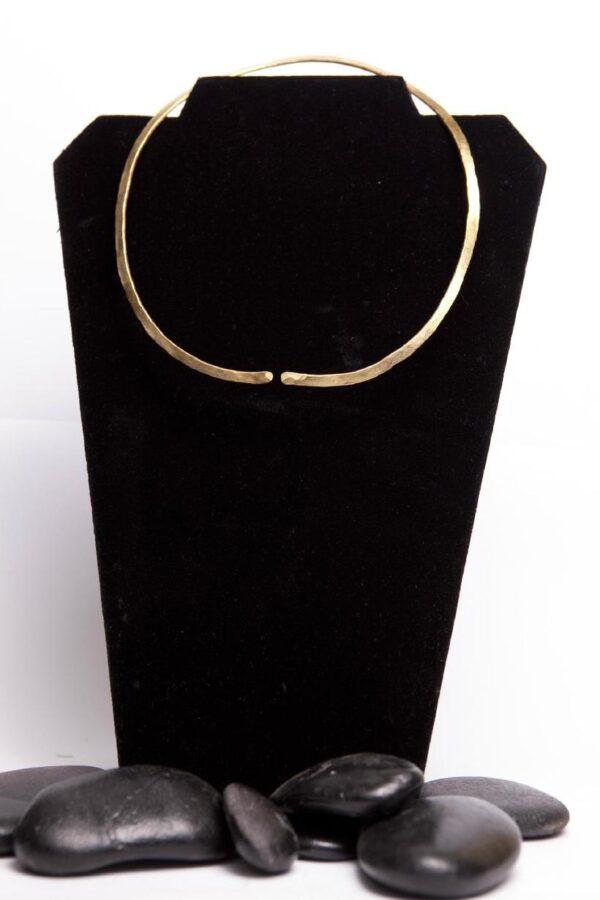 plain_forge_necklace_82