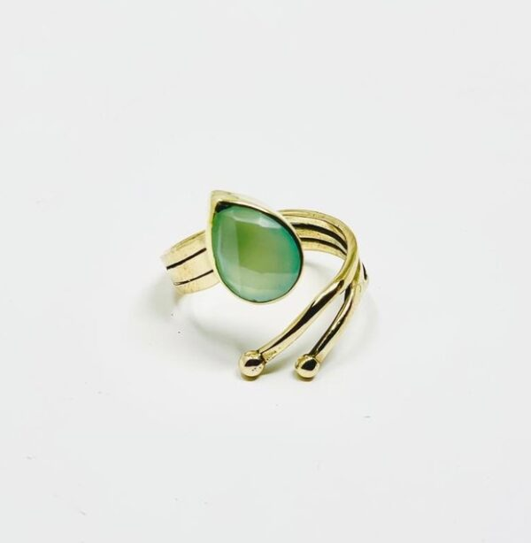 Green_Ring_Front1_82