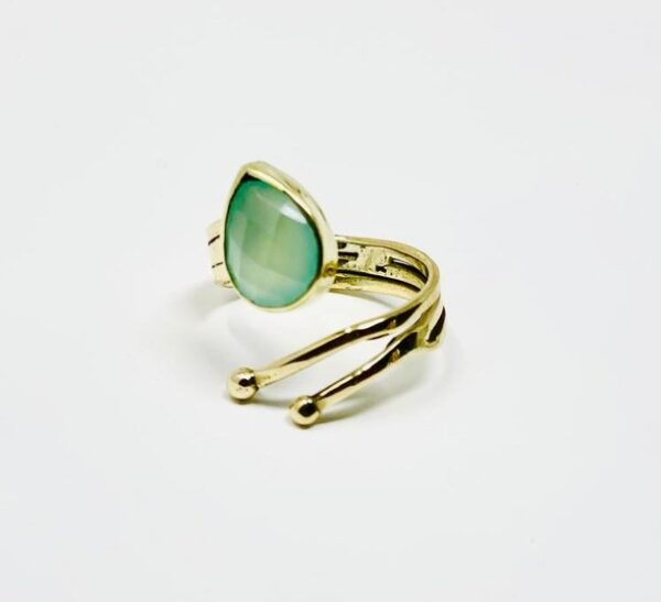 Green_Ring_Front3_82